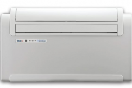 UNICO Inverter 13 A+ hp