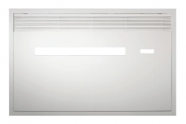UNICO Air Inverter вграден